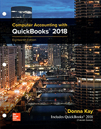 quickbooks fundamentals learning guide accounting training unlimited rh atunlimited com quickbooks fundamentals learning guide 2014 pdf QuickBooks Part 1
