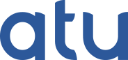 Accounting Training Unlimited - ATU