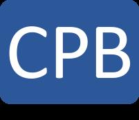 Certified Public Bookkeeper