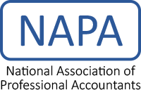 National Association of Professional Accountants