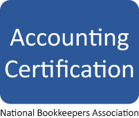Accounting Certification
