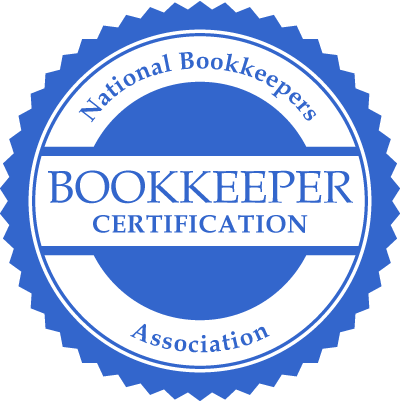 bookkeeper certification program - nba