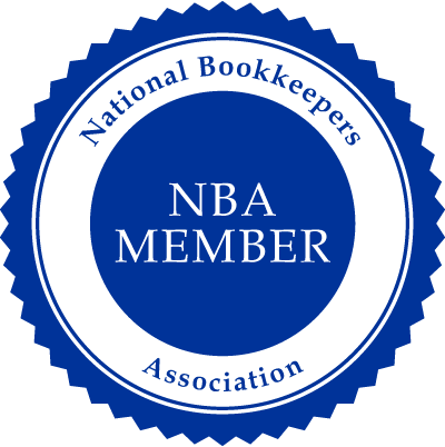 National Bookkeepers Association